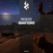 ReSeize - Shatters