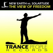 New Earth vs. Solartude - The View Of Freedom