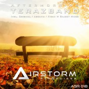 Aftermorning - Terazband