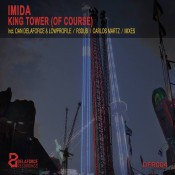 Imida - King Tower (Of Course)