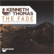 Kenneth Thomas - The Fade