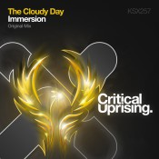 The Cloudy Day - Immersion