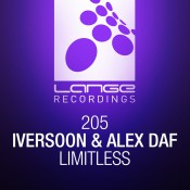 Iversoon & Alex Daf - Limitless