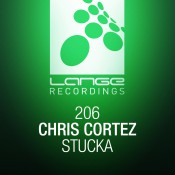 Chris Cortez - STUCKA