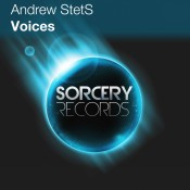 Andrew StetS - Voices