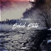 Nuaro - Solid State