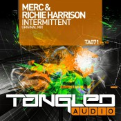 Merc & Richie Harrison - Intermittent
