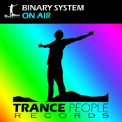Binary System - On Air