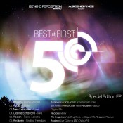 Best of First 50 - Special Edition EP