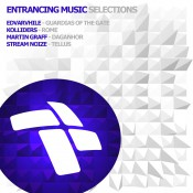VA - Entrancing Music Selections 2