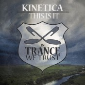 Kinetica - This Is It