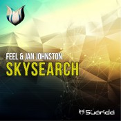Feel & Jan Johnston - Skysearch (Maxi Single)