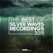 VA - The Best of Silver Waves Recordings 2015
