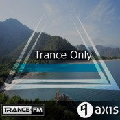 9Axis - Trance Only 195