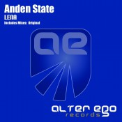 Anden State - Lena