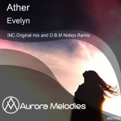 Ather - Evelyn