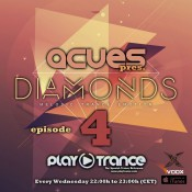 Acues - Diamonds 004
