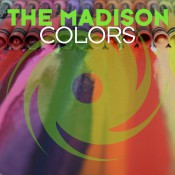 The Madison - Colors