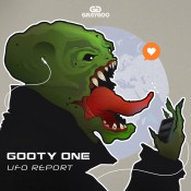 Gooty One - Ufo Report