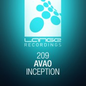Avao - Inception