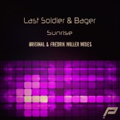 Last Soldier & Bager - Sunrise