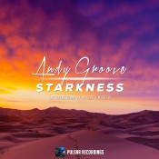 Andy Groove - Starkness
