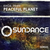 Khoa Tran - Peaceful Planet
