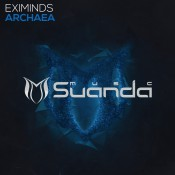 Eximinds - Archaea