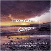 Terry Gaters - Cloud 7