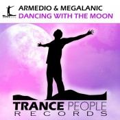 Armedio & Megalanic - Dancing With The Moon