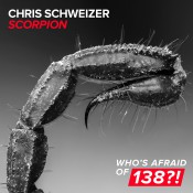 Chris Schweizer - Scorpion