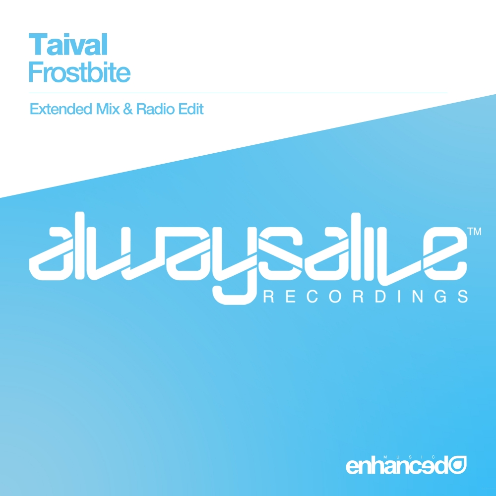 Taival - Frostbite