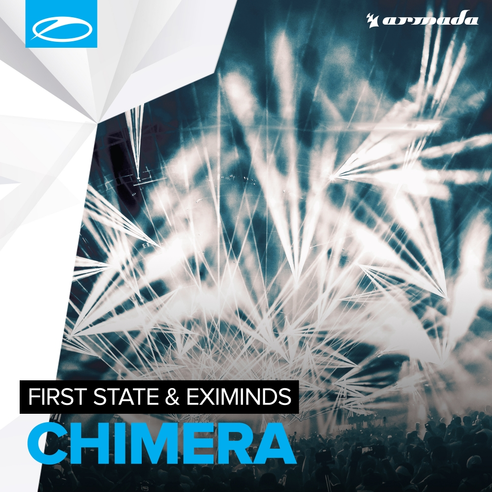 First State & Eximinds - Chimera