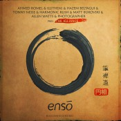 The Alliance - Enso