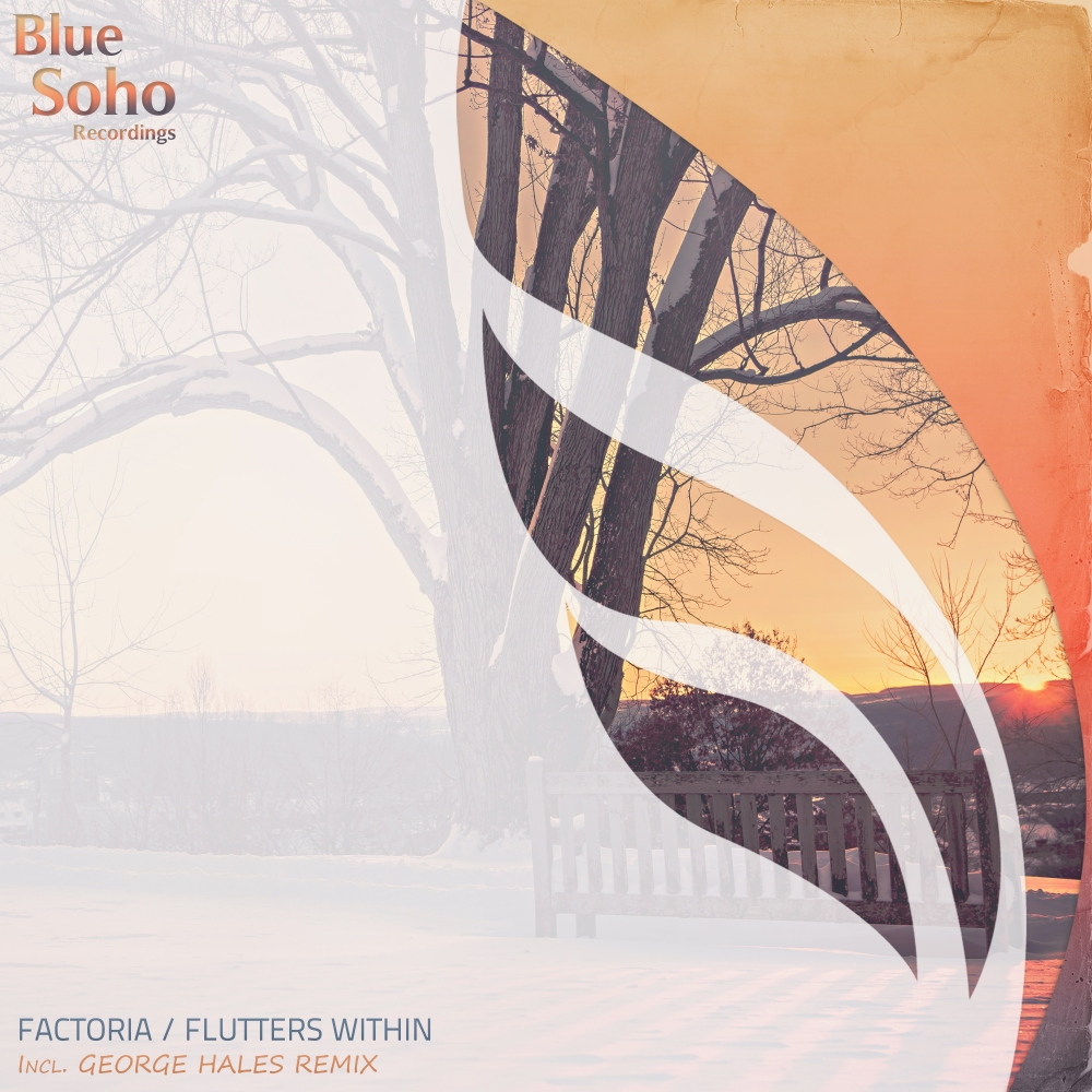 Factoria - Flutters Within