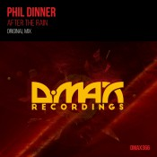 Phil Dinner - After the Rain