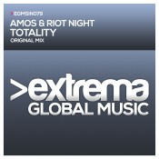 Amos & Riot Night - Totality