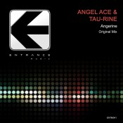 Angel Ace & Tau-Rine - Angerine