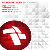 VA - Entrancing Music Selections 3