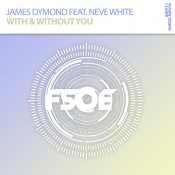James Dymond feat. Neve White - With & Without You