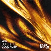 Cold Blue - Gold Rush