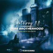 Gateway 88 - Dark Brotherhood