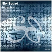 Sky Sound - Inception