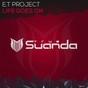E.T Project - Life Goes On