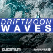 Driftmoon - Waves
