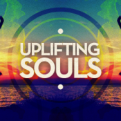 9Axis & Tony Sty - Uplifting Souls 042