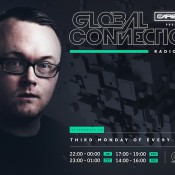 Mr Carefull - Global Connection 041