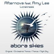 Afternova feat. Amy Lee - Loneliness