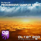 VA - Progressive Sampler: Best Of, Vol. 3