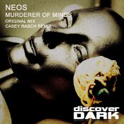 Neos - Murderer of Minds